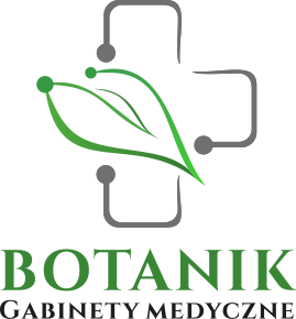 Botanik Gabinety Retina Logo